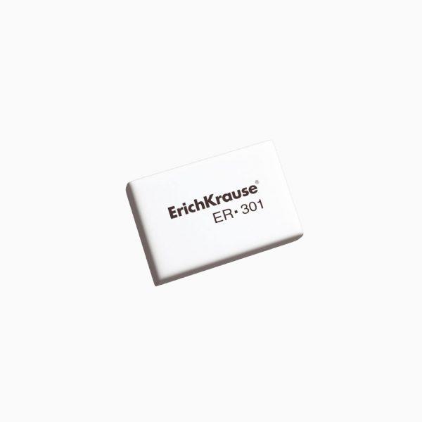 Borracha branca ErichKrause ER-301