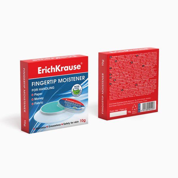 Molha dedos ErichKrause