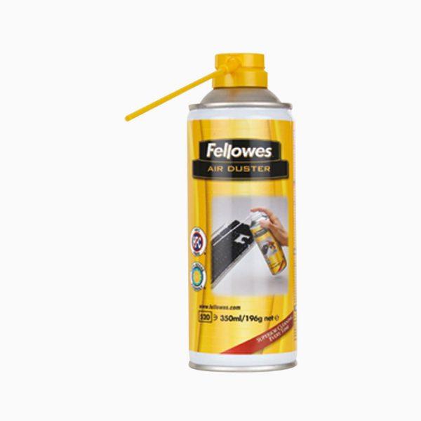 Spray de limpeza de ecrã Fellowes
