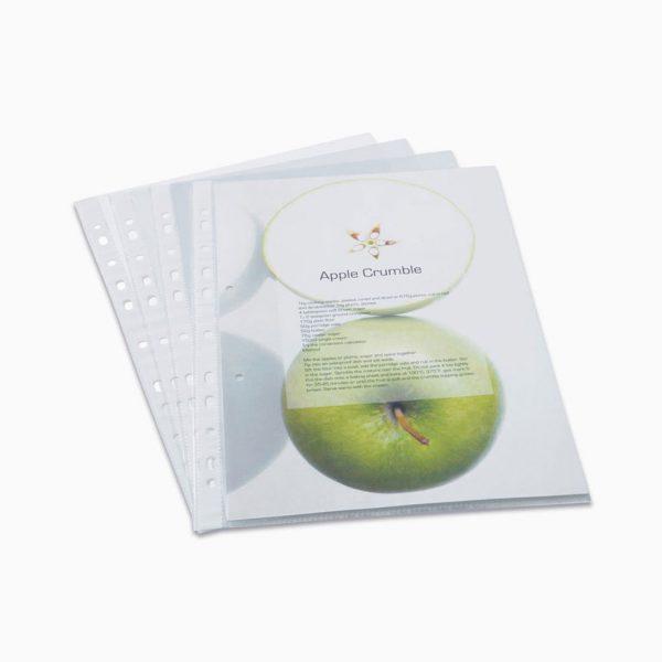 Bolsa catálogo Rapesco Eco