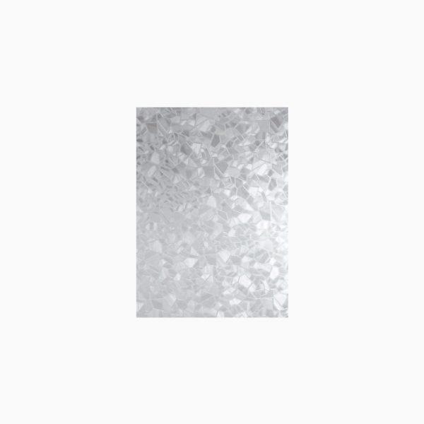 Película D-C-Fix Deco transparente vidro