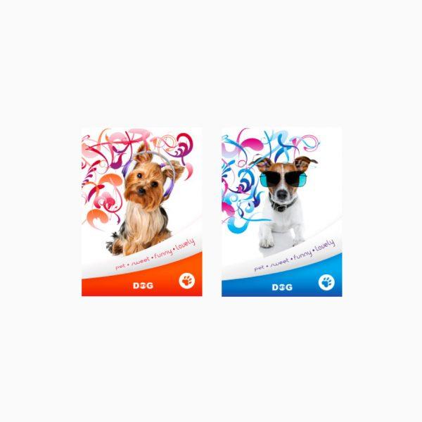Design My Dog '14