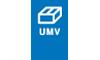 UMV 4 UN